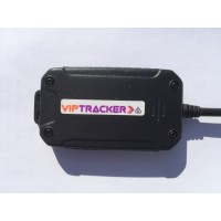 3G Vehicle GPS Tracker