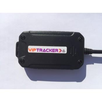3G Vehicle GPS Tracker
